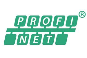 dEE_Profinet
