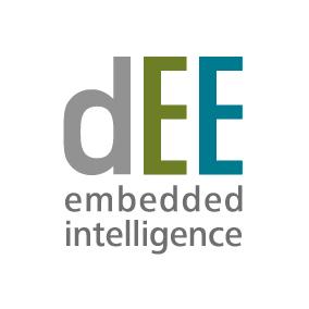 dEE_Logo_small_RGB